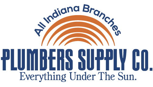 Image for Plumbers Supply Co
