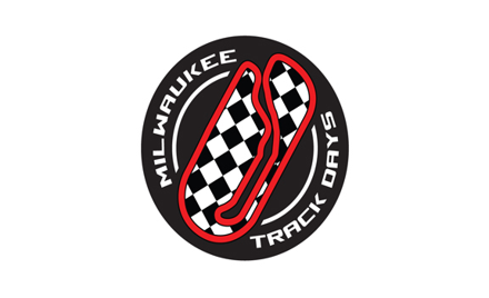 Milwaukee SCCA Dog Days of Track Days Road Trip #1