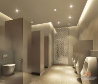 dehouz-concept-contemporary-malaysia-selangor-3d-drawing-3d-drawing