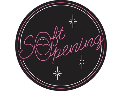 Soft Opening Plant Boutique - $25 Gift Certificate