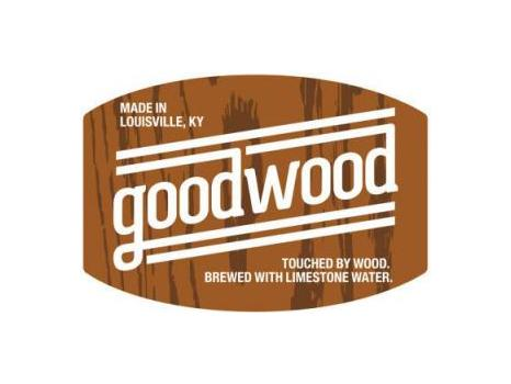 Goodwood Brewing Package