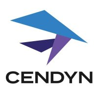 Cendyn (Digital Marketing Suite)