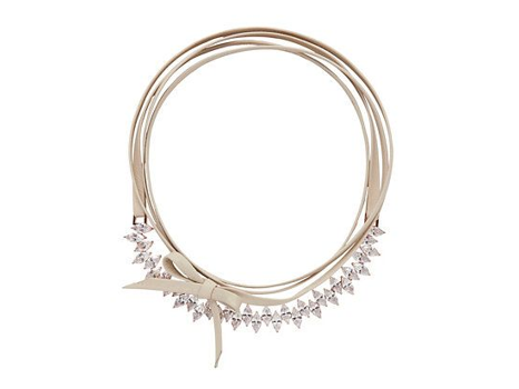The Jagged Edge!  3 Pieces from Fallon Jewelry
