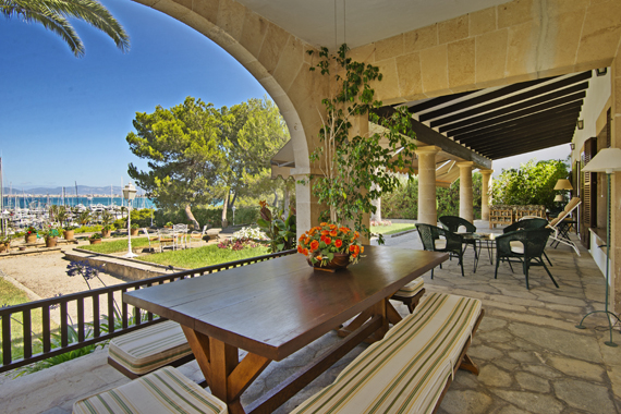 Llucmajor, Mallorca - Properties for sale in Son Veri