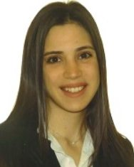 Mara Motta