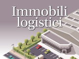 WP_LM_290_IMMOB_LOGISTICI-001_widget.jpg
