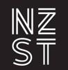 New Zealand School of Tourism logo