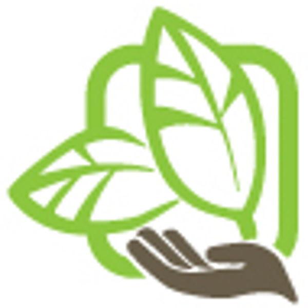 Melrose Leadership Academy PTSA