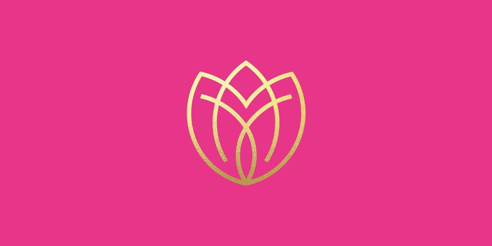 Amys_monogram.jpg