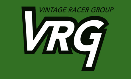 VRG at PITTRace
