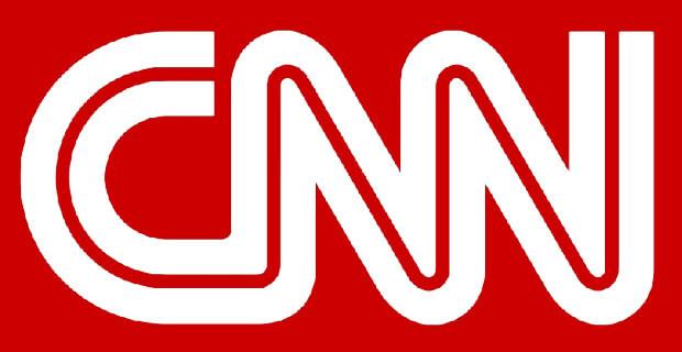 ФАС оштрафовала CNN за превышение уровня громкости в эфире - Новости радио OnAir.ru