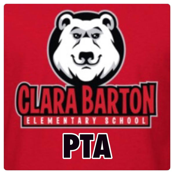 Clara Barton PTA