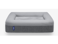 Casper - Small Dog Bed