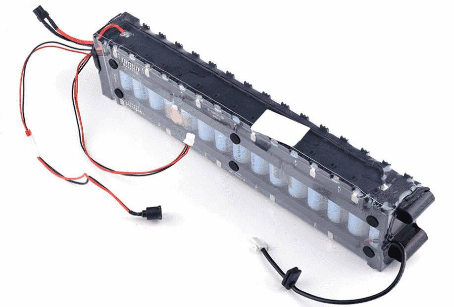 Batterie-de-trdottinette-36V-1