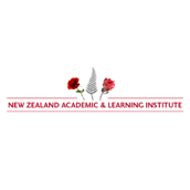 New Zealand Academic and Learning Institute logo