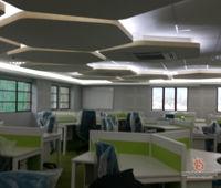 amq-advance-enterprise-modern-malaysia-wp-kuala-lumpur-office-3d-drawing-3d-drawing