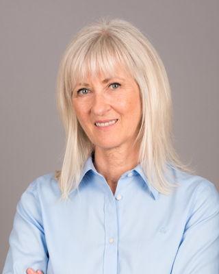 Nancy Turcotte