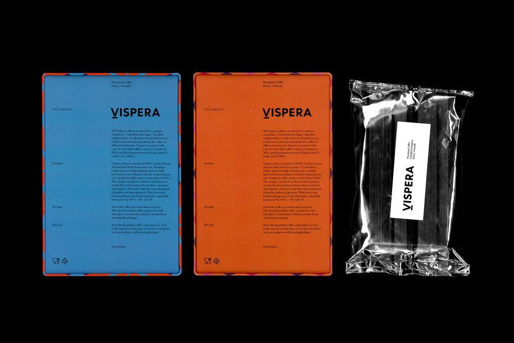 vispera-9-2000x1333.jpg