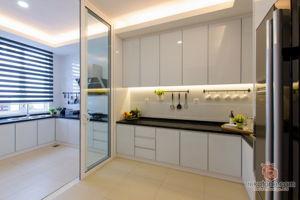mous-design-modern-malaysia-selangor-dry-kitchen-wet-kitchen-interior-design