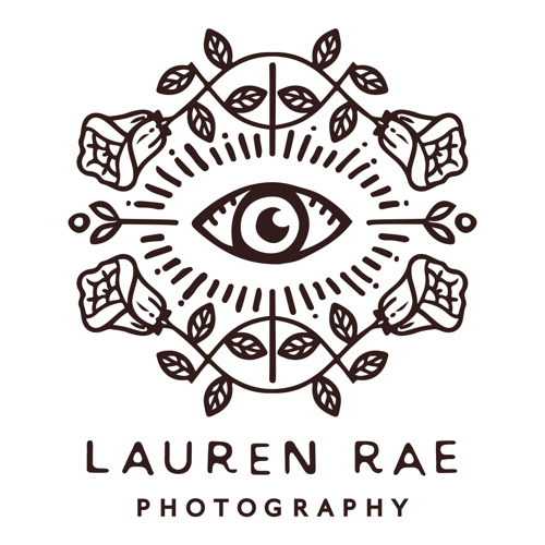 Lauren Rae Photography