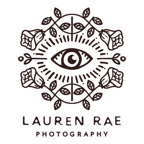 Lauren Rae Photography Thumbnail Image