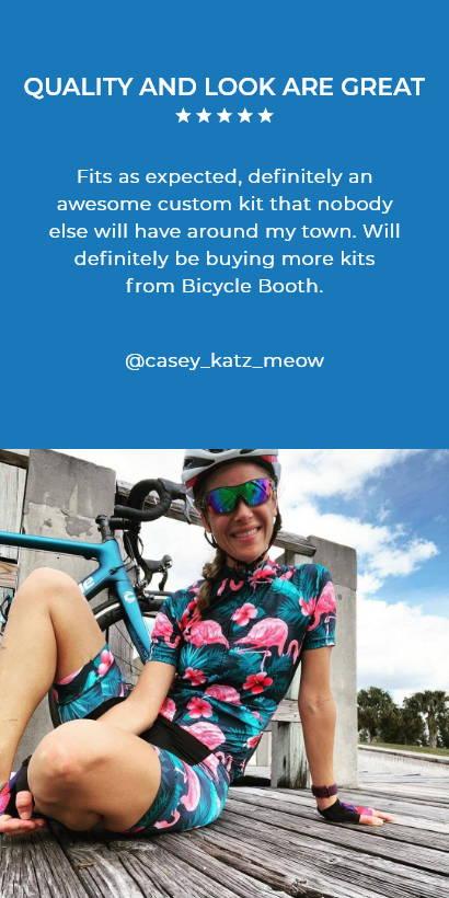 testimonial_bicylebooth_flamingo_cycling_bike_kits