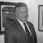 Richard D. Hopgood, DMD, MAGD, Dentist