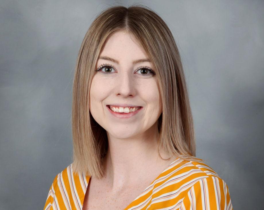 Ms. Vaughan , Assistant Director