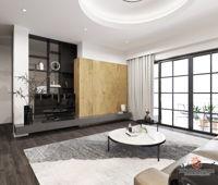 dezeno-sdn-bhd-modern-malaysia-wp-kuala-lumpur-living-room-3d-drawing-3d-drawing