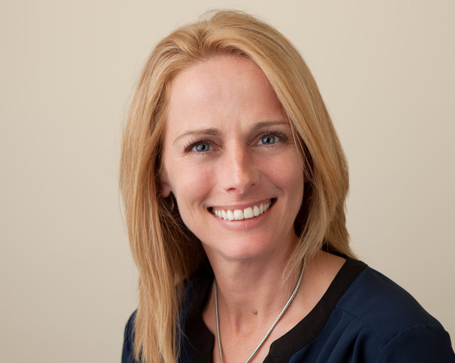 Mrs. Robin Forrester , School Director