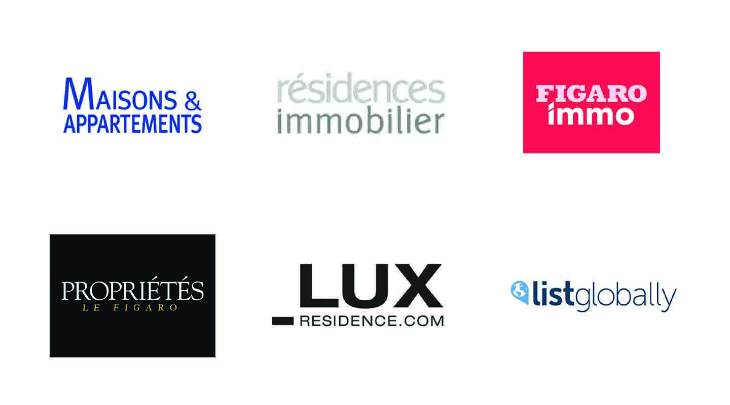 Cannes - Vente immobilier Provence Cote Azur - Engel Volkers