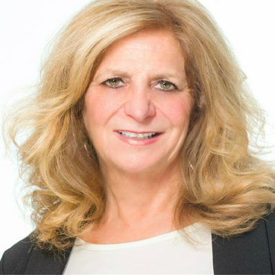 Brenda Abaiov  Real estate agent RE/MAX ROYAL (JORDAN)