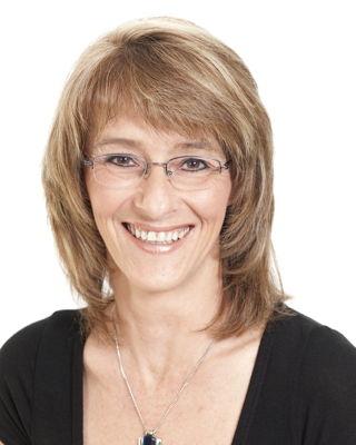 Anita Grenon