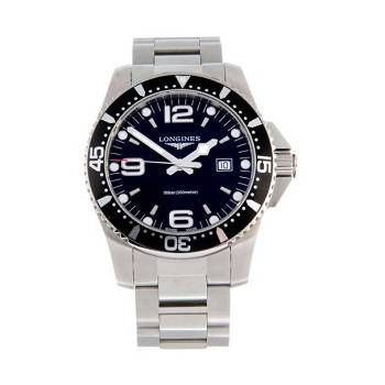 Pre-owned luxury men's and womens watches. Buy online from Pobjoy in KIngswood, SUrrey