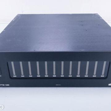PTM-1260
