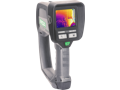 Thermal Imaging Camera: $8,000 each (2 wished for)