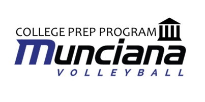 Image for Mike Lingenfelter introduces the Munciana College Prep Program