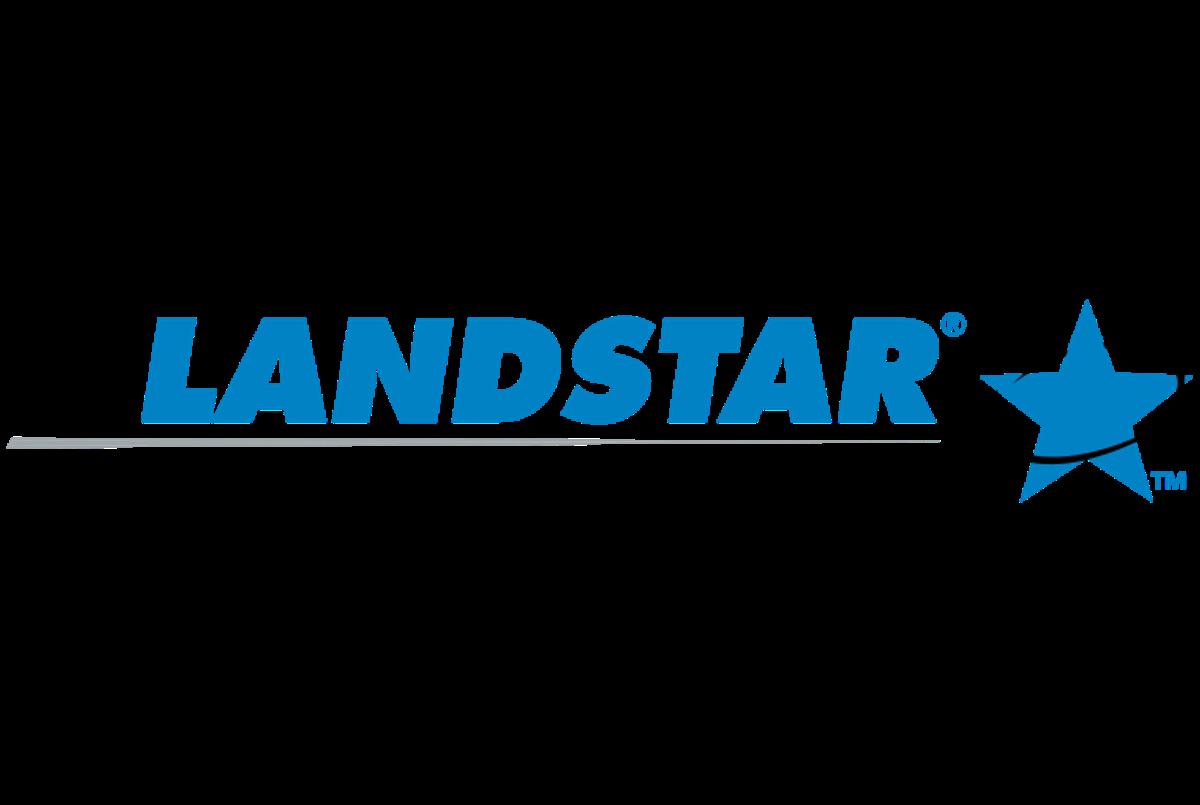 Landstar owner operators