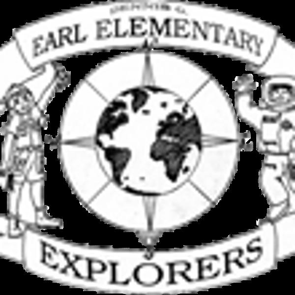 Dennis Earl School PTA