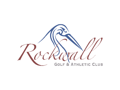 1 Round of Golf for 4 at Rockwall Golf & Athletic Club #1