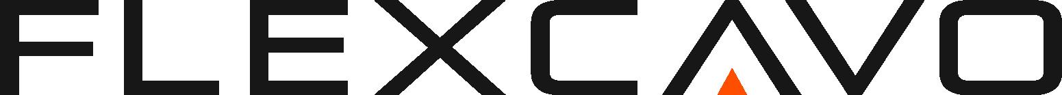 Flexcavo logo