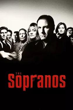 The Sopranos's BG