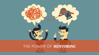 mentorpower introductie