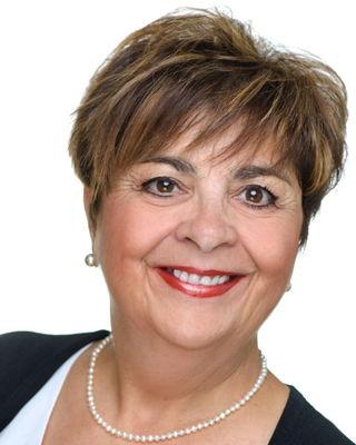 Diane Turmel