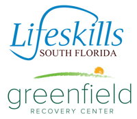 Lifeskills South Florida & Greenfield Recovery Center
