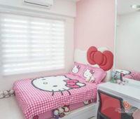 ace-interior-renovation-minimalistic-modern-malaysia-penang-bedroom-kids-interior-design