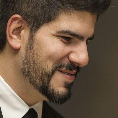 Aristotelis Papakostas - Real Estate broker