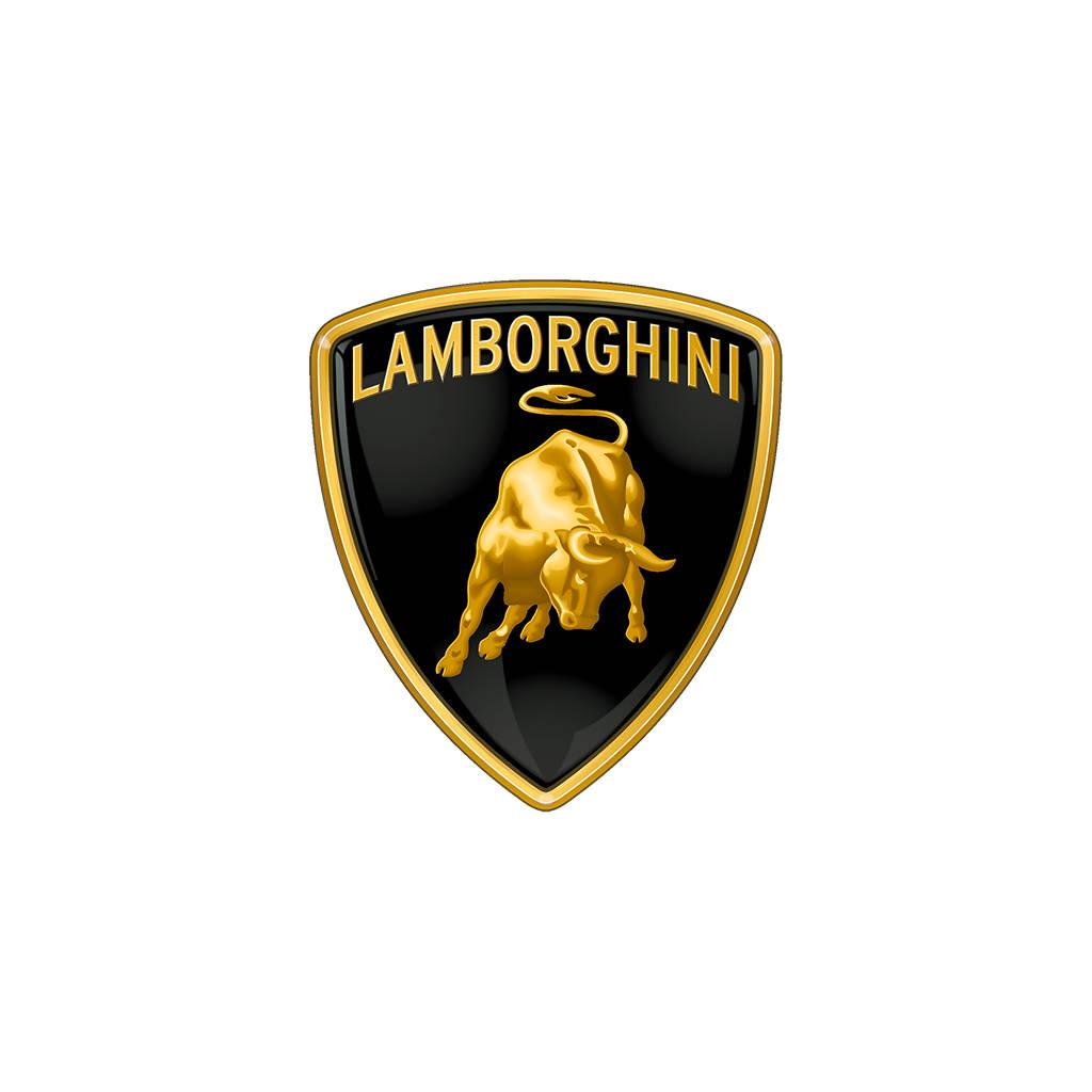Lamborghini Scrape Armor Bumper Protection