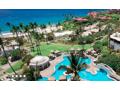 Maui Vacation: Six Nights at the Fairmont Maui Kea Lani