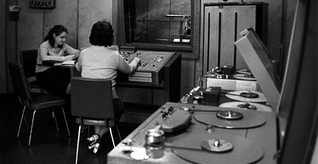 Радио СССР слушали люди во всем мире, заявили в Совете ветеранов Иновещания - Новости радио OnAir.ru